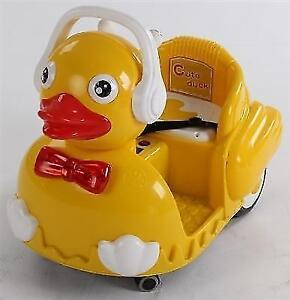 Brand New Child Ride On Motorcycle $49 Up Brand New Child Ride On Car w Remote $79 Up New Child RideOn Duck w Remote $99