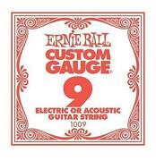Ernie Ball Single String