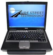 Dual Core Laptop