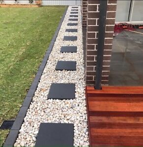 Landscaping / Excavation/Retaining Walls / Rubbish Removal Glenwood Blacktown Area Preview