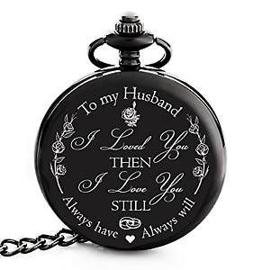 Christmas Gifts For Husband.Anniversary Gifts For Men Valentines Christmas Gift Husband From Wife Engraved