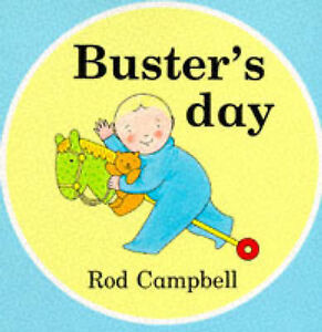 Rod-Campbell-Busters-Day-Lift-the-flap-Book-Picturemac-Book
