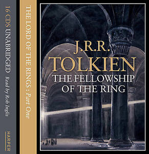 The-Lord-of-the-Rings-Pt-1-Fellowship-of-the-Ring-by-J-R-R-Tolkien