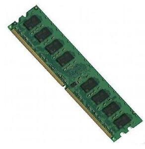 2GB DDR2 PC-5300 (667Mhz) Memory - APM