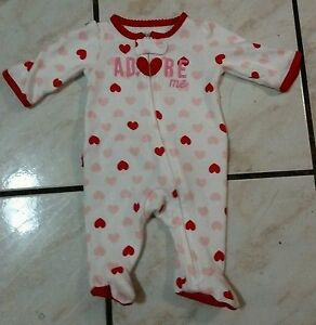 Lot of beautiful, lightly-used baby girl clothes, shoes etc.