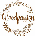 Woodpassion-Shop