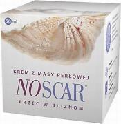 No Scar