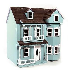 Victorian Dolls Houses Ebay