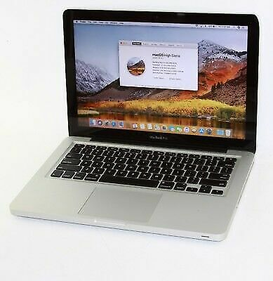 Pro MC516Y//A 13 inch NEW 500GB Hard Drive for Apple MacBook Mid 2007 ,