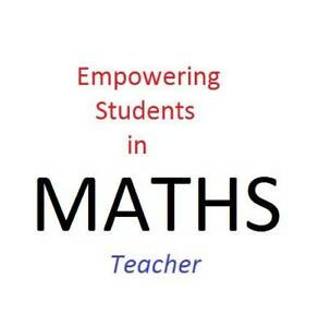 Math Teacher/Tutor/Classes - Private Hornsby Hornsby Area Preview