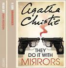 It Books in English Agatha Christie