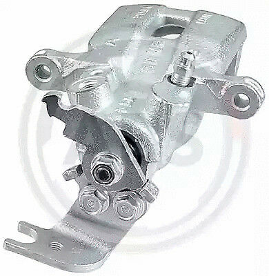Rear Left Brake Caliper A.B.S. 730671