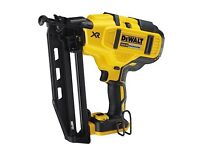 Dewalt 2nd Fix Finishing Nailer (Body Only)