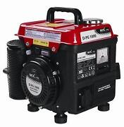 Generator Stromgenerator Stromerzeuger Stromaggregat