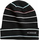 Billabong Men's Hat