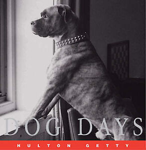 Dog Days (Hulton Getty Picture Library), Hulton Getty