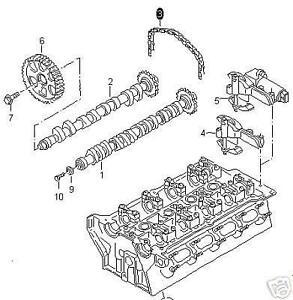 citroen workshop manual
