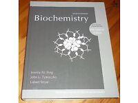 Berg Biochemistry 7th
