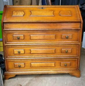 Antique Buy And Sell Furniture In Toronto Gta Kijiji