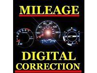 CAR DIAGNOSTICS ENGINE LIGHT EML ABS LIGHT AIRBAG LIGHT SERVICE LIGHT RESET MILEAGE CORRECTION