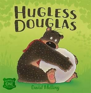 Hugless Douglas Good Melling David Book - Bilston, United Kingdom - Hugless Douglas Good Melling David Book - Bilston, United Kingdom