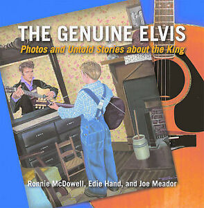 The-Genuine-Elvis-Photos-and-Untold-Stories-About-the-King-by-Edie-Hand-Joe