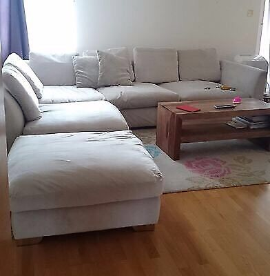 corner sofa left hand deep seated lazy lounger can possibly deliver