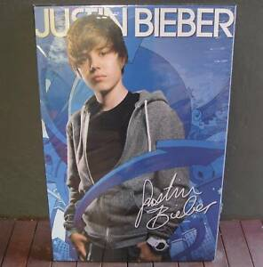 Justin bieber board gumtree australia free local classifieds