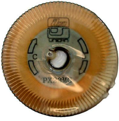 Key Machine Repl Cutter