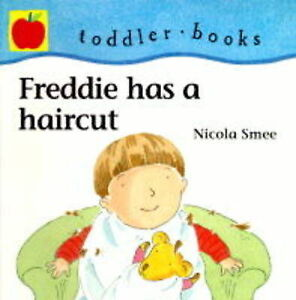 Freddies-New-Haircut-Little-Orchard-toddler-books-Smee-Nicola-Good-186