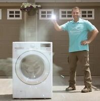 Home Appliance Repair Technician