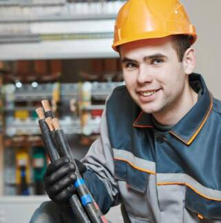 MDF Jumpering & Troubleshooting ADSL Technician