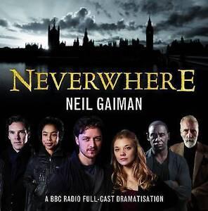 Neverwhere-by-Neil-Gaiman-CD-Audio-2013