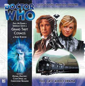 Grand-Theft-Cosmos-by-Eddie-Robson-CD-Audio-2008