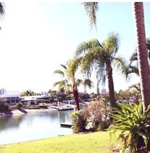 Mooloolaba Beach Close to Amenities Mooloolaba Maroochydore Area Preview