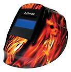 Radnor Welding Helmet