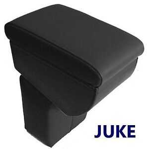 armrest juke shopping participatif. Black Bedroom Furniture Sets. Home Design Ideas