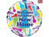 Rooms for females/ Single mum - Mitcham/Croydon/Streatham