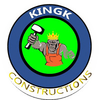 King K constructs has over 13 years experience in the Constructi