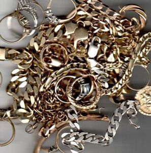 Cash for Gold/Silver Jewellery, Coins, Collectables, Antiques