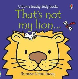 That-039-s-Not-My-Lion-touchy-feely-book