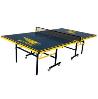 AFL Team Table Tennis Tables (Most Teams Available)