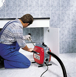 plombier,plumber,plomberie,deginstallation,reparation,debouchage