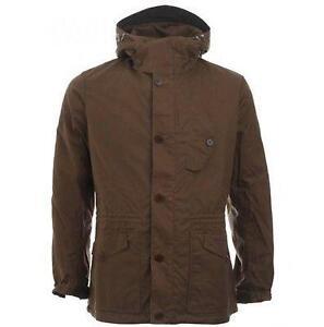 Barbour Bower Wax Jacket Prezzo