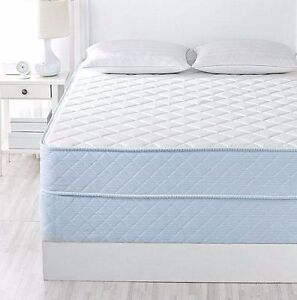 brand new queen size mattress and boxspring for sale