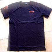 Jägermeister Shirt