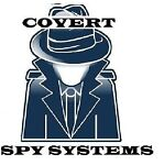Covert Spy Systems
