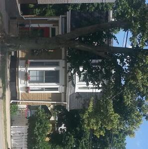 Beautiful 2 BR Victorian House for Rent in West End off Quinpool