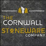 The-Cornwall-Stoneware-Company