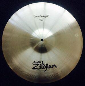 Zildjian Cymbals Tuart Hill Stirling Area Preview